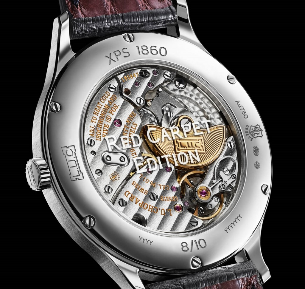 Chopard-L.U.C-XPS-1860-Red-Carpet-Edition-4 - Copy
