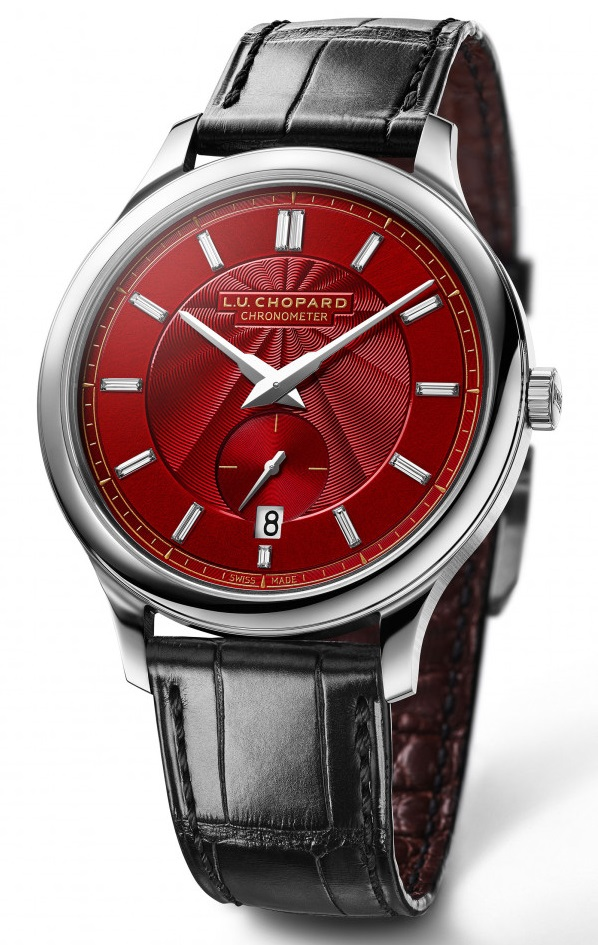 Chopard-L.U.C-XPS-1860-Red-Carpet-Edition2454.8322
