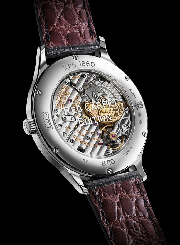 Chopard-L.U.C-XPS-1860-Red-Carpet-Edition2454.8323