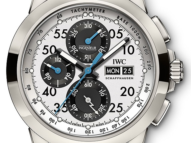 IWC_Ingenieur_Chronograph_Sport_Goodwood_front_1000 - Copy