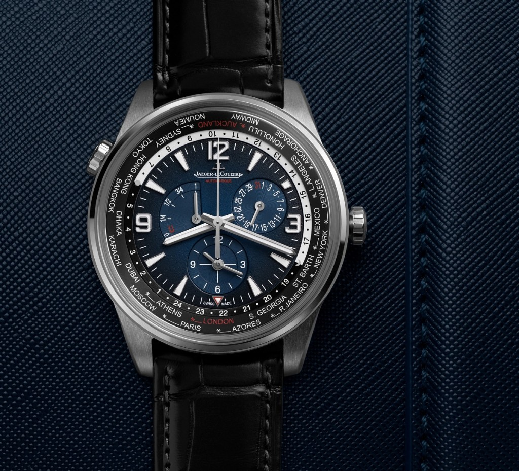 Jaeger-LeCoultre-Polaris-Geographic-WT-Limited-Edition-05