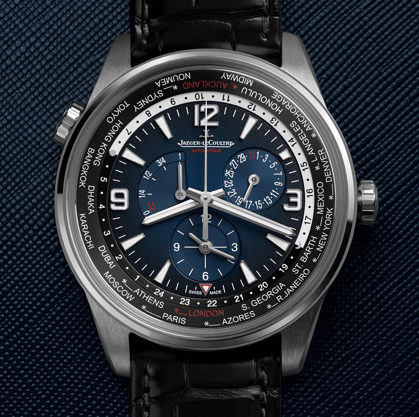 Jaeger-LeCoultre-Polaris-Geographic-WT-Limited-Edition-05 - Copy