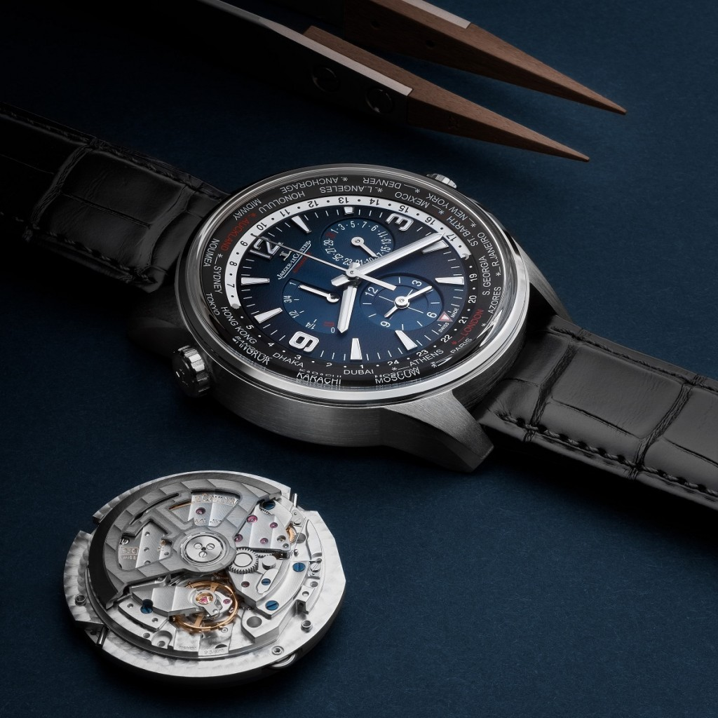 Jaeger-LeCoultre-Polaris-Geographic-WT-Limited-Edition-06