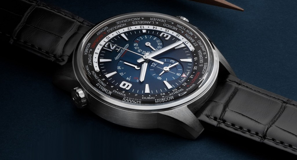 Jaeger-LeCoultre-Polaris-Geographic-WT-Limited-Edition-06-STRAP