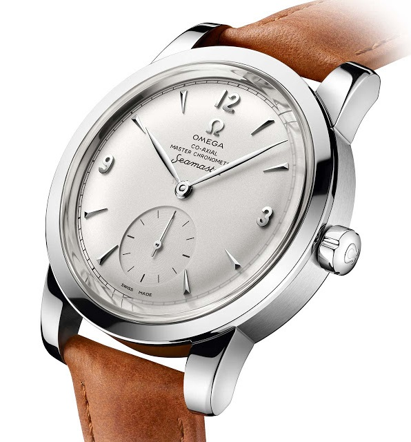 Omega-Seamaster-1948-Limited-Editions-002