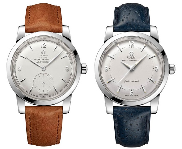 Omega-Seamaster-1948-Limited-Editions-006