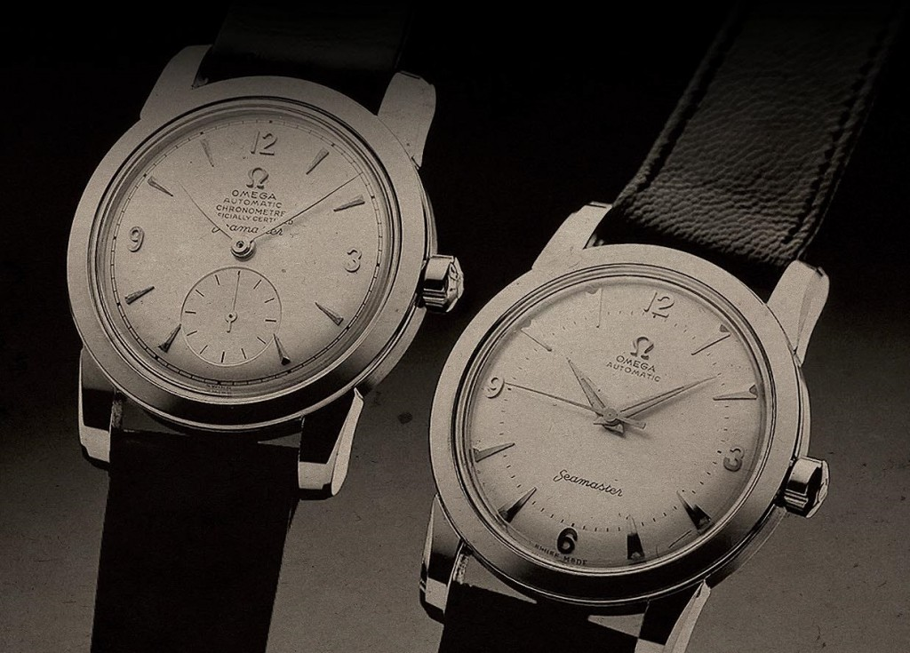 Omega-Seamaster-1948-Limited-Editions-008 - Copy