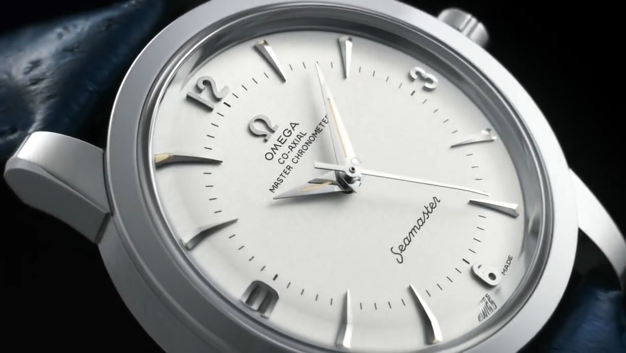 Omega-Seamaster-1948---central-hands--EiT