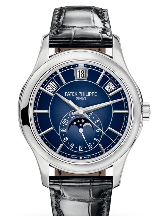 Patek-Philippe_5205G_Annual-Calendar-001 - Copy