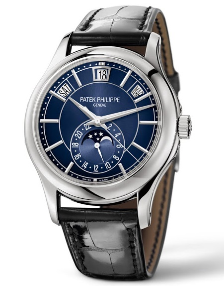 Patek-Philippe_5205G_Annual-Calendar-002 - Copy