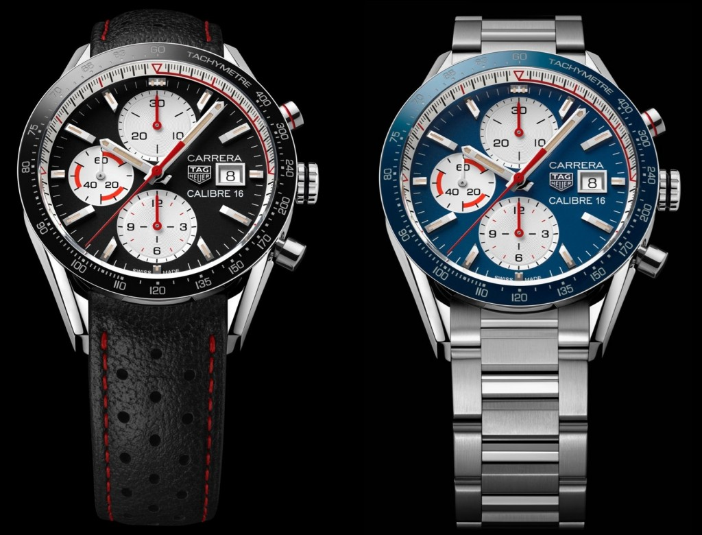 TAG-Heuer-Carrera-Calibre-16-Duo - Copy