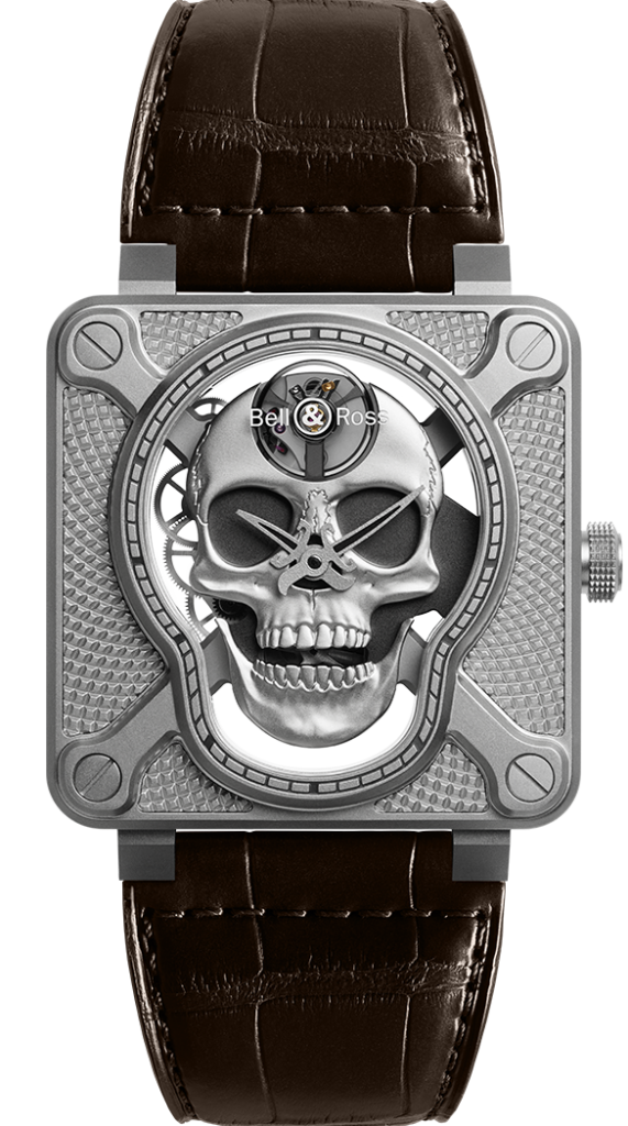 BellRoss-BR01_Skeleton_Skull-585x1050