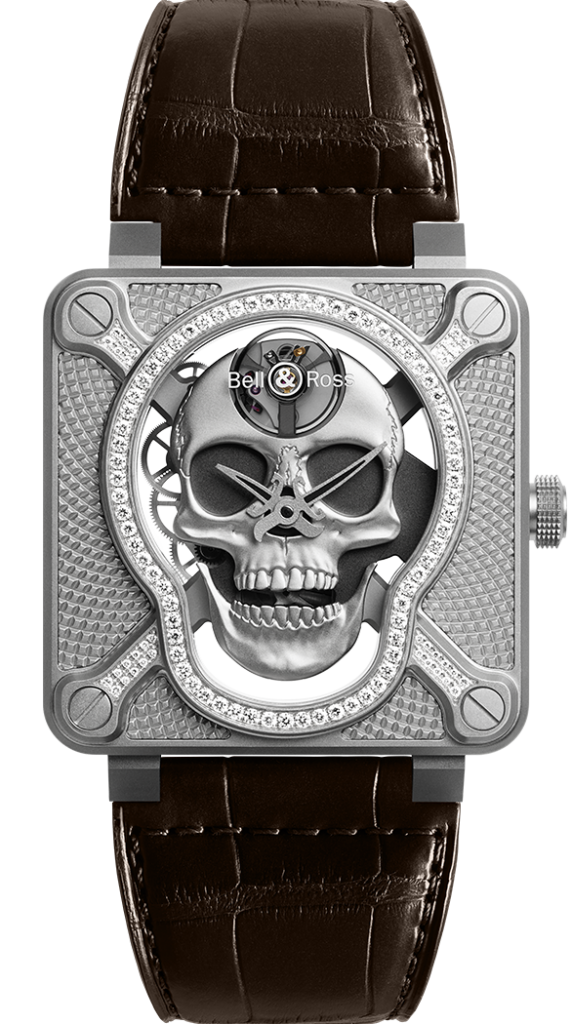 BellRoss-BR01_Skeleton_Skull_Diamonds-585x1050