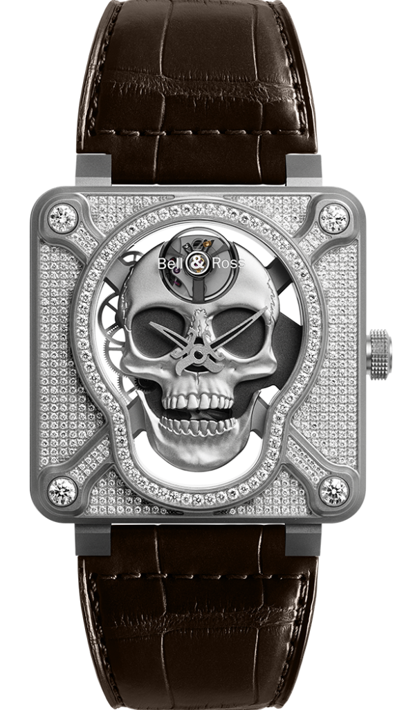 BellRoss-BR01_Skeleton_Skull_Full_Diamonds-585x1050