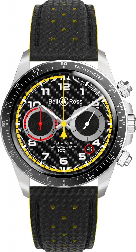 BellRoss-Renault-SG-FACE_BRV2-94-RS18_cuir.png