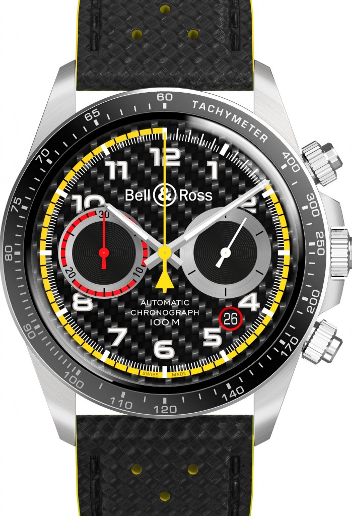 BellRoss-Renault-SG-FACE_BRV2-94-RS18_cuir.png - Copy