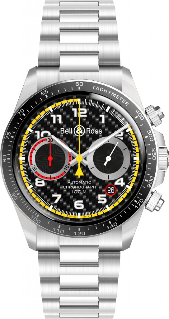 BellRoss-Renault-SG-FACE_BRV2-94-RS18_metal.png