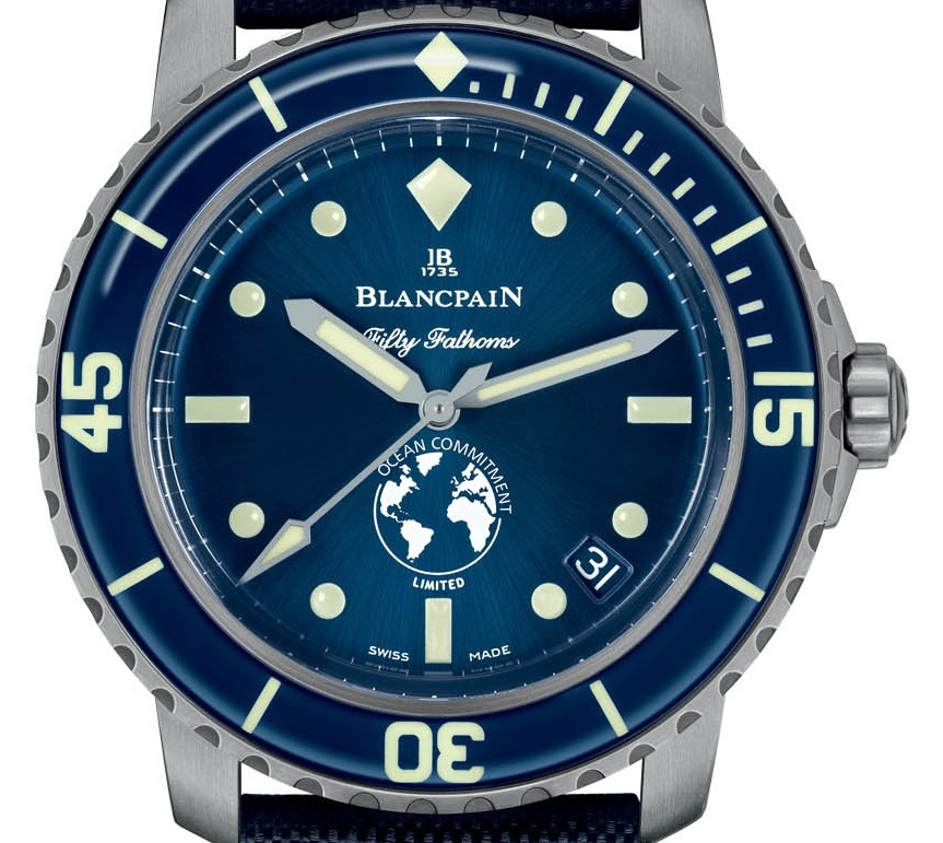 Blancpain-Fifty-Fathoms-Ocean-Commitment-III-Limited-Edition-1 - Copy - Copy