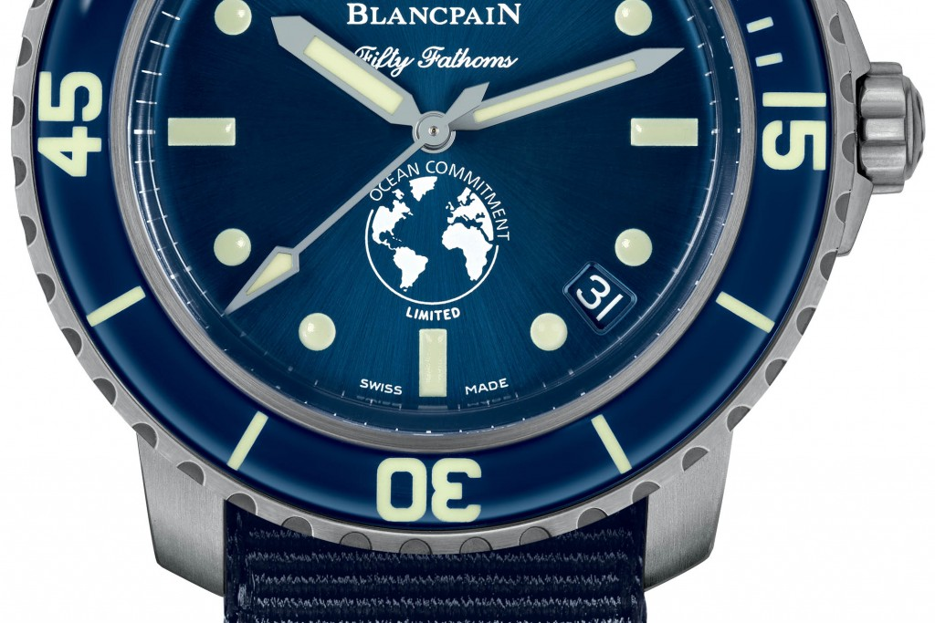 Blancpain-Fifty-Fathoms-Ocean-Commitment-III-Limited-Edition-3