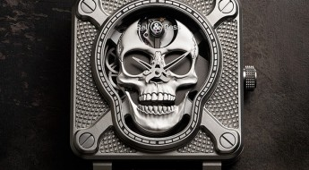 COVER-BellRoss-Laughing-Skull---EiT