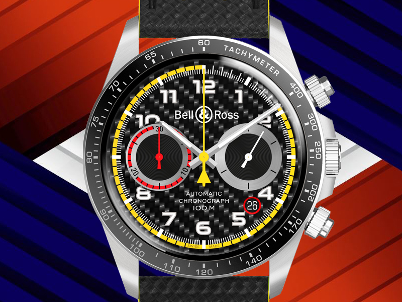 COVER-BellRoss---Renault-Grand-Prix--France-0