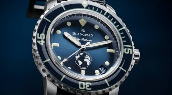 COVER-Blancpain-Fifty-Fathoms-Commitment-III---EiT