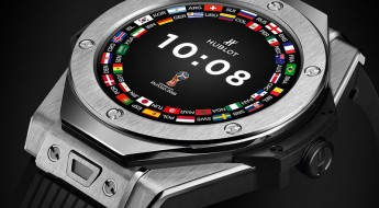 COVER-Hublot--Referee-World-Cup-2018-watch