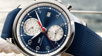 COVER---IWC-Portugieser-Yacht-Club-Chronograph-Summer-Edition---EiT