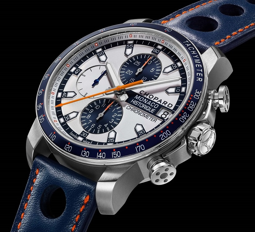Chopard-Grand-Prix-De-Monaco-Historique-2018-Race-Edition-Watch-05 - Copy