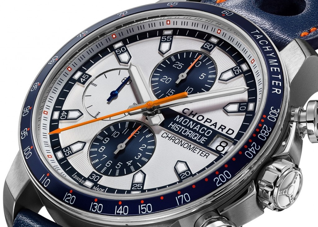 Chopard-Grand-Prix-De-Monaco-Historique-2018-Race-Edition-Watch-08