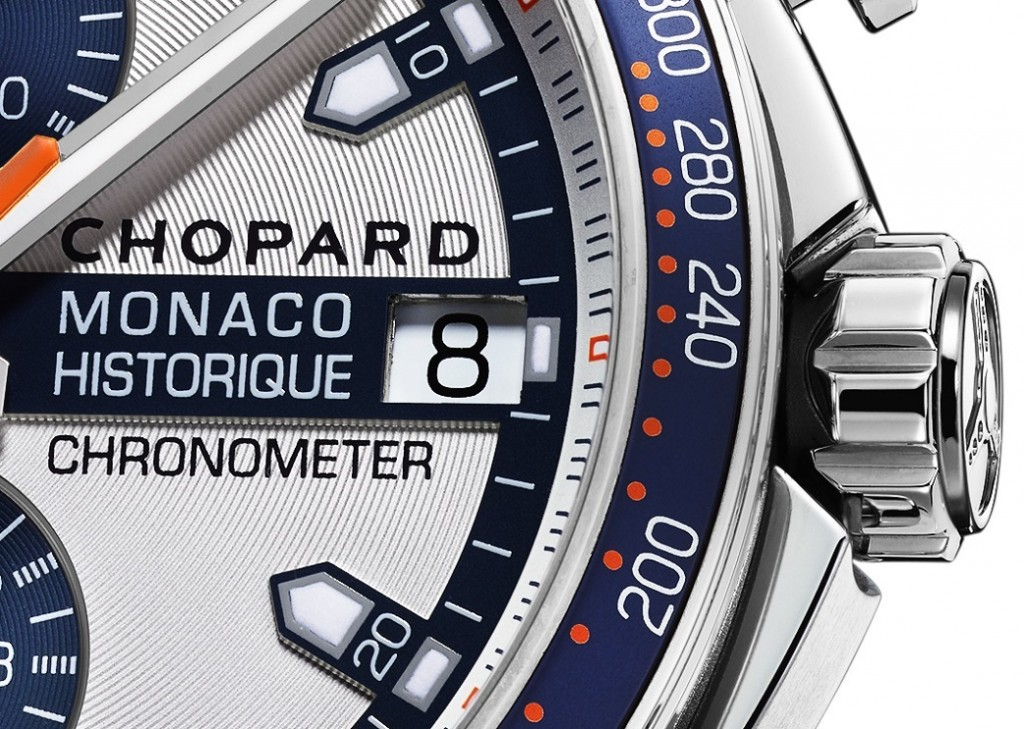 Chopard-Grand-Prix-De-Monaco-Historique-2018-Race-Edition-Watch-09