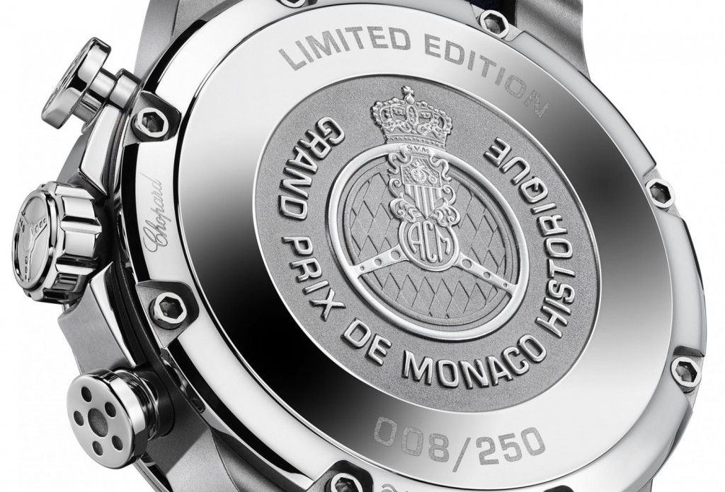 Chopard-Grand-Prix-De-Monaco-Historique-2018-Race-Edition-Watch-CASE-BACK--