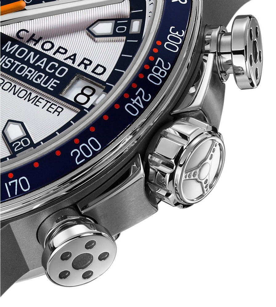 Chopard-Grand-Prix-De-Monaco-Historique-2018-Race-Edition-Watch-PUSHERS-