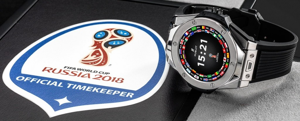 Hublot- big-bang-referee-fifa-wc-030 - Copy