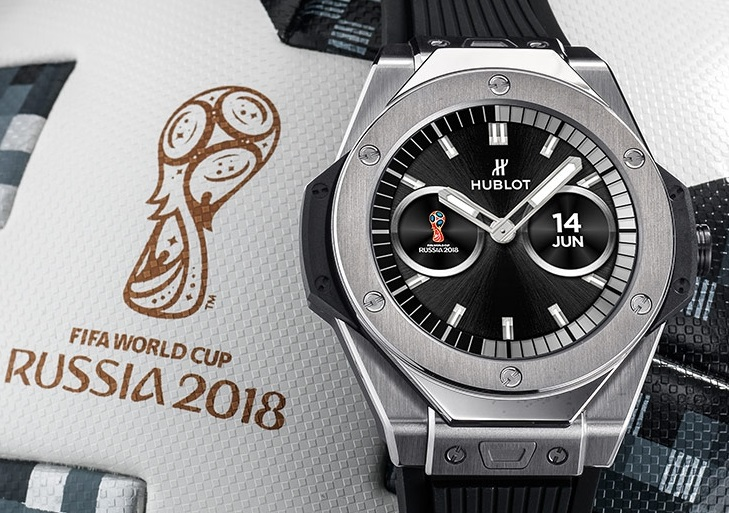 Hublot-big-bang-referee-fifa-wc-040 - Copy