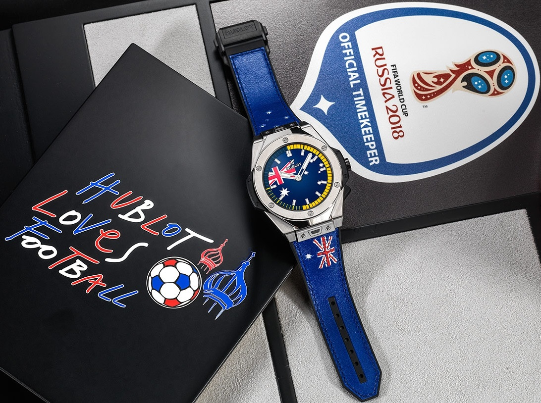Hublot-big-bang-referee-fifa-wc-050 - Copy