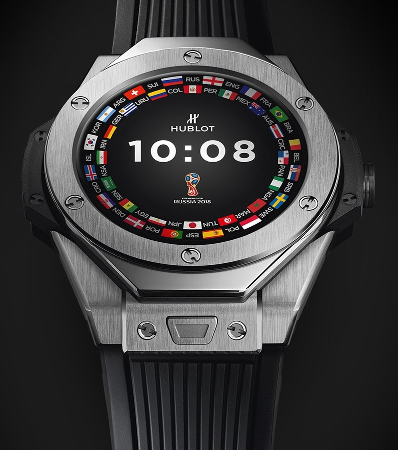 Hublot-big-bang-referee-fifa-wc-240