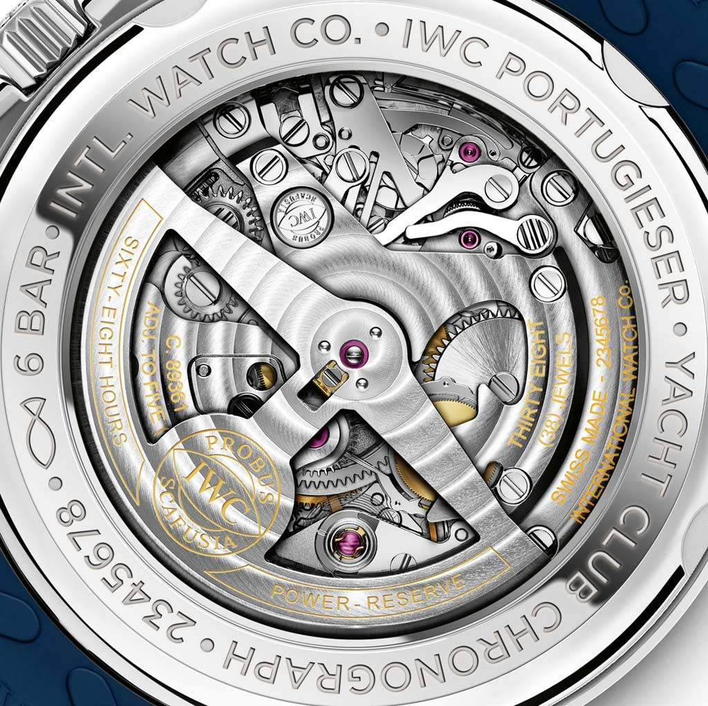 IWC-Portugieser-Yacht-Club-Chronograph-Summer-IW390507_Back2