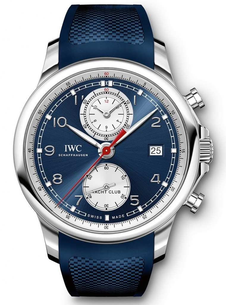 IWC-Portugieser-Yacht-Club-Summer-Edition-IW390507-01