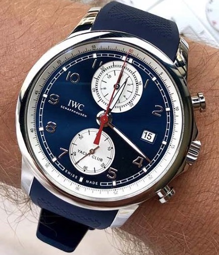 IWC-Portugieser-Yacht-Club-Summer-Edition