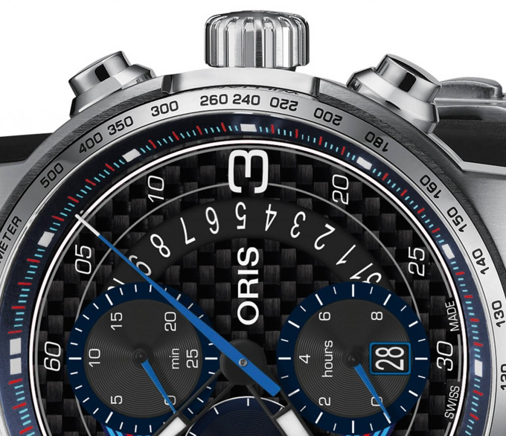 01-774-7717-4184-oris-martini-racing-limited-edition-chronograph-2018-2- - Copy (2)
