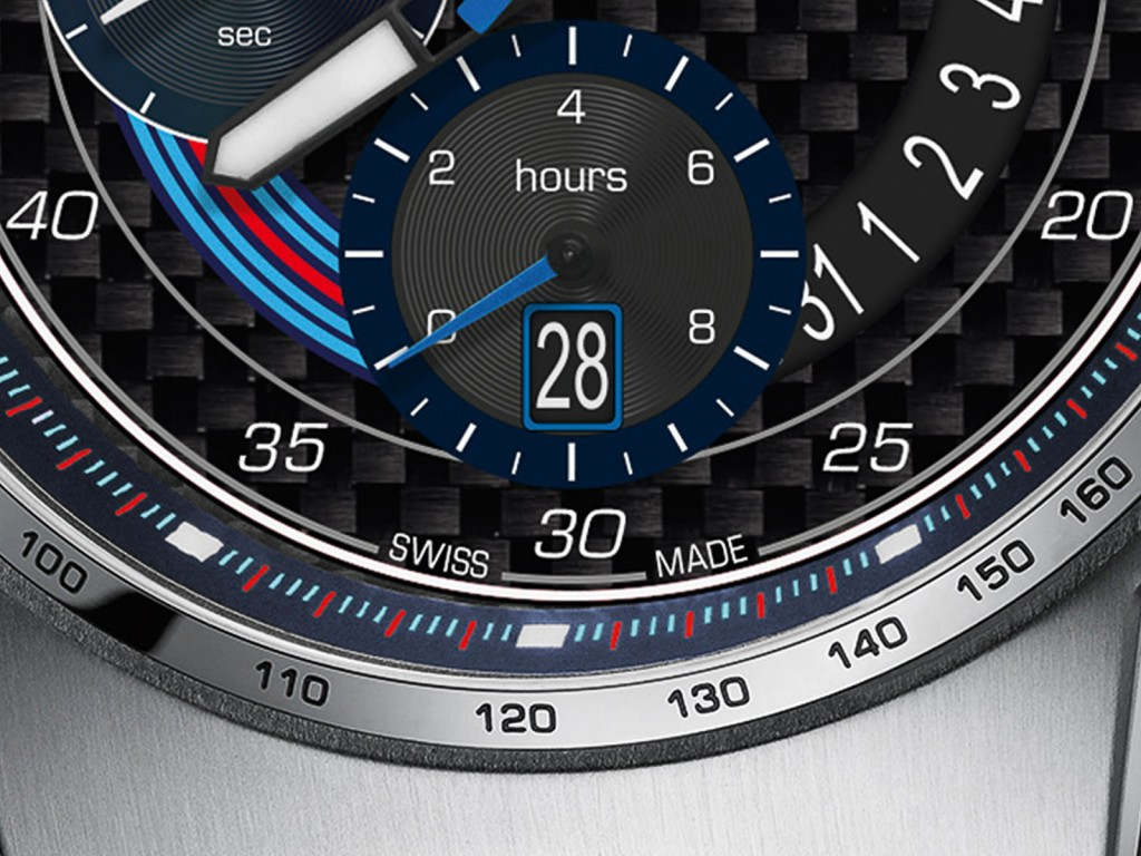 01-774-7717-4184-oris-martini-racing-limited-edition-chronograph-2018-3-