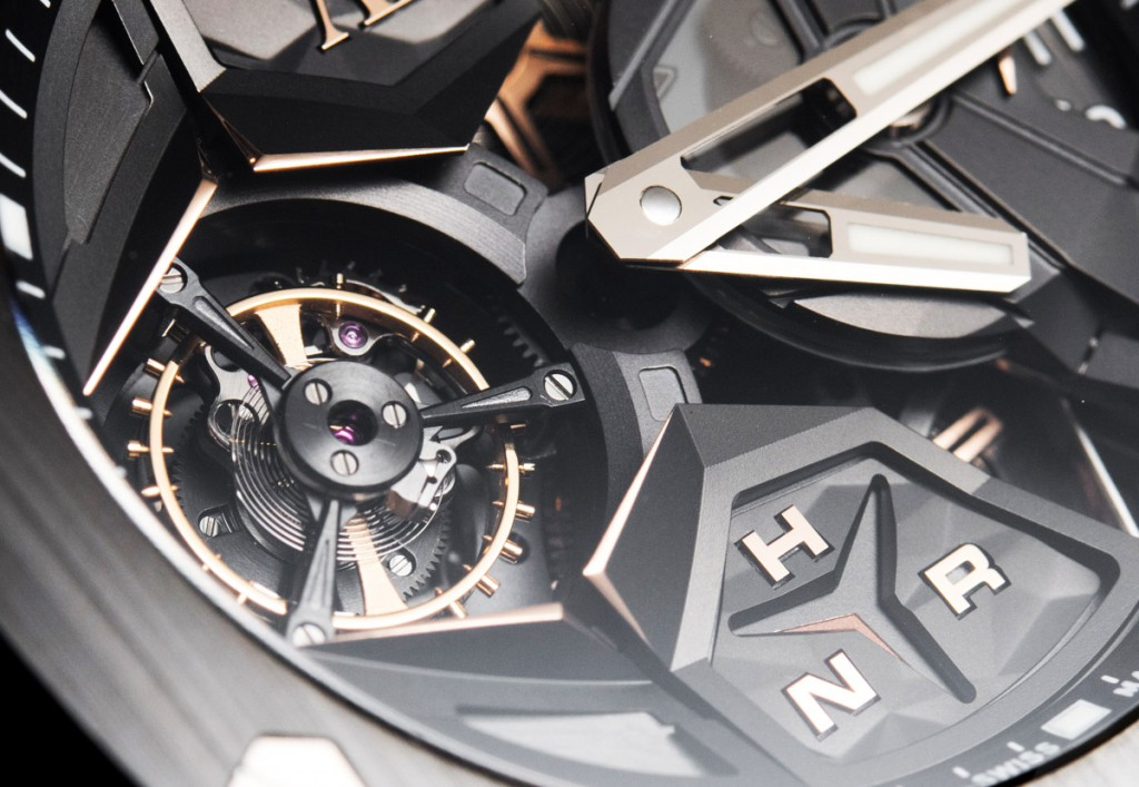 Audemars-Piguet-Royal-Oak-Concept-Flying-Tourbillon-GMT-2018-Sandblasted-Titanium-Ceramic-Skeletonized-aBlogtoWatch-10