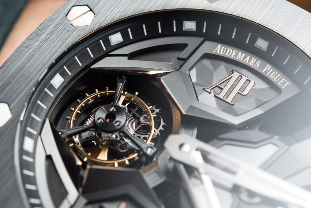 Audemars-Piguet-Royal-Oak-Concept-Flying-Tourbillon-GMT-2018-Sandblasted-Titanium-Ceramic-Skeletonized-aBlogtoWatch-2