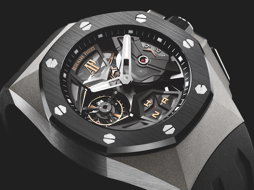 Audemars-Piguet-Royal-Oak-Concept-Flying-Tourbillon-GMT-4
