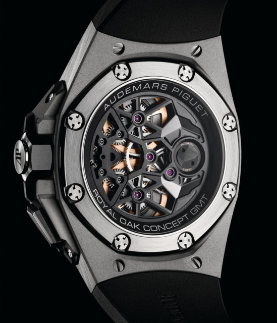 Audemars-Piguet-Royal-Oak-Concept-Flying-Tourbillon-GMT-Rueckseite-549x640