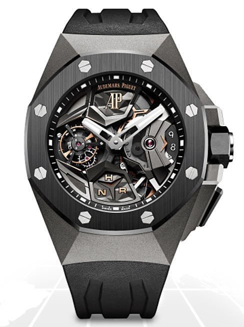 Audemars-Piguet-Royal-Oak-Concept-Torubillon----