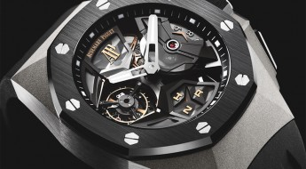 COVER-Audemars-Piguet-Royal-Oak-Concept-Torubillon