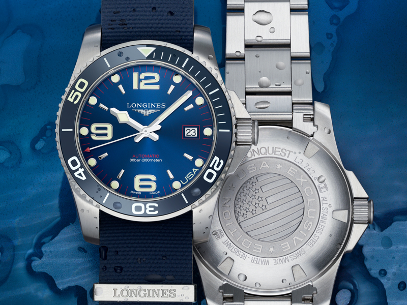 COVER-Longines-HydroConquest-USA---x2