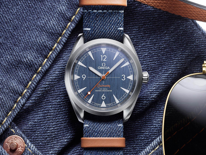 COVER-Omega-Railmaster-Denim-